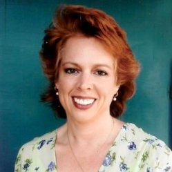 Julie Ann Truckenmiller