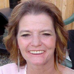 Denise A. Lopez