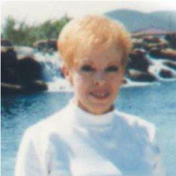 Nancy Lauber Jackson