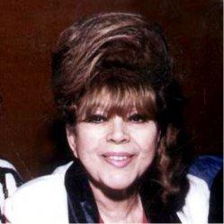 Jeanette Stockman