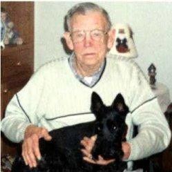 Vernon Bennett