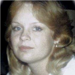 Gloria Wilms