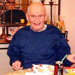 George R. Winters