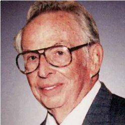 Delbert James Ferris