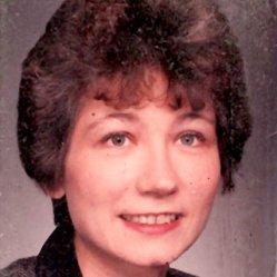 Joyce M. Stankavage