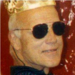 Anton Pratt, Jr.